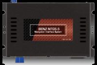 BNZ-N55-100N
