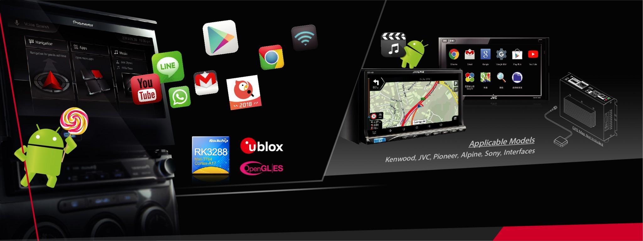 2560x962_AndroidBox-01