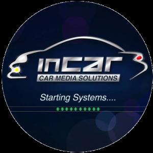 inCAR_Logo_cricle