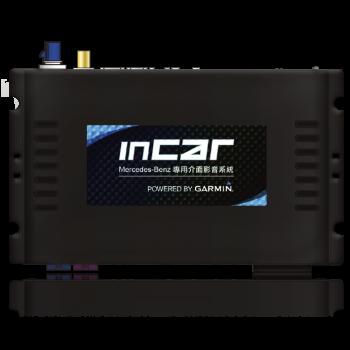 BNZ-N5-100G