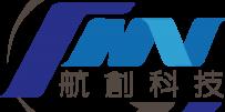 航創LOGO-中文