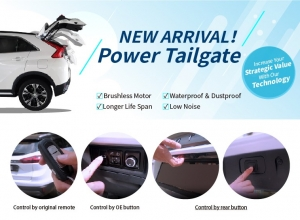 PowerTailgate_NewTitle