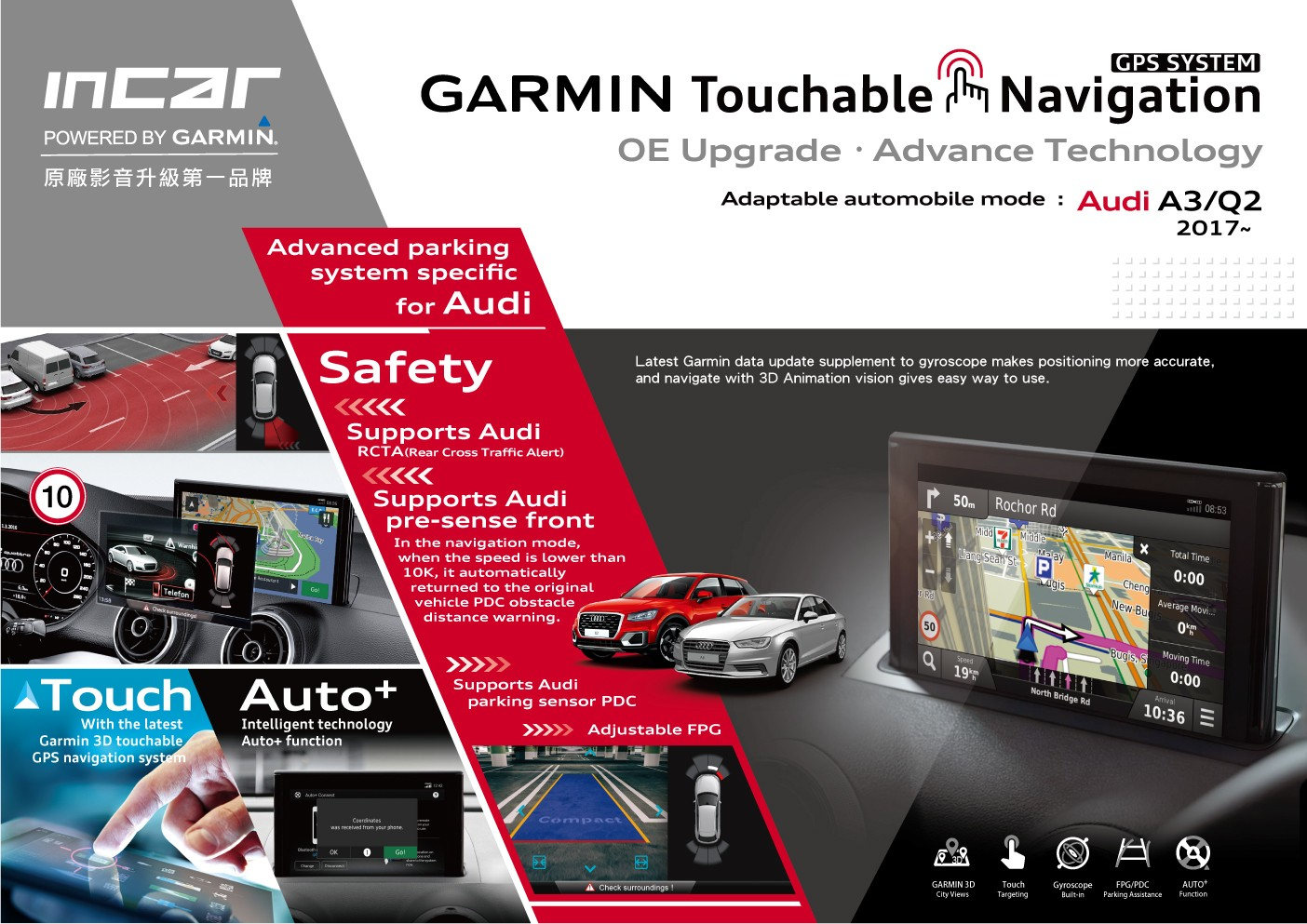 Audi_Garmin_DM_Navi+Safe_en